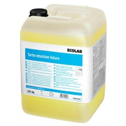 Turbo emulsion future 25kg
