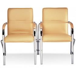 système de fixation pour fauteuil Samba