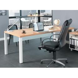 Bureau Exprim Manager 200x100 cm