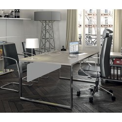 Bureau Urban Manager 180x100 cm