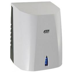 Sèche-mains Sup Air 1200 W blanc