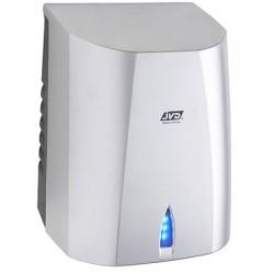 Sèche-mains Sup Air 1200 W gris métal