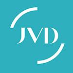 JVD hygiène